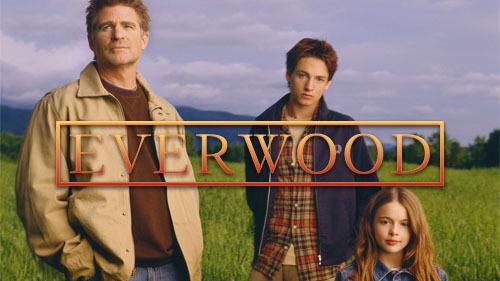 everwood-4dcff06396875