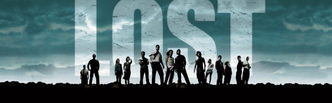 lost_tv_show_series_2023_3840x1200