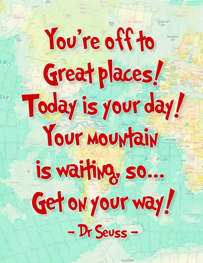 how-fun-are-these-oh-the-places-you-sharp39-ll-go-dr-seuss-printables-perfect-for-a-kids-room-or-gallery-wall