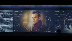 article-bourne-0207