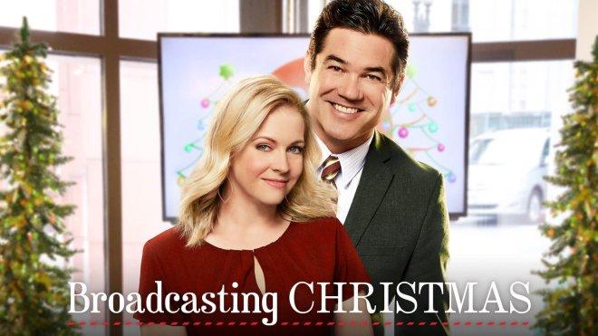 broadcasting_christmas_2016_12660630