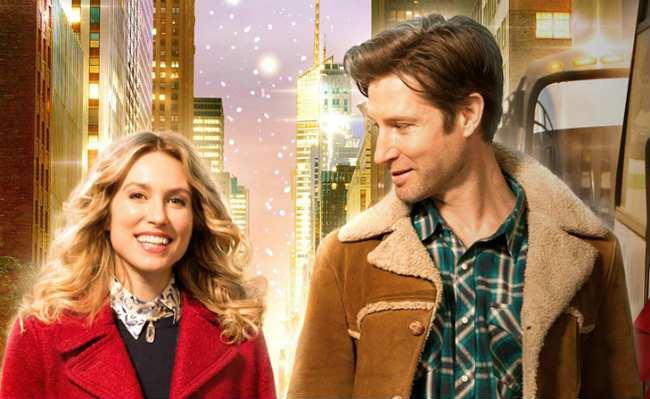 one-starry-christmas-hallmark