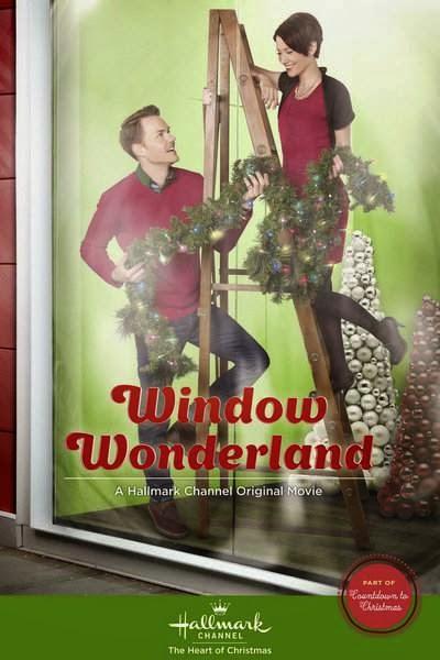 windowwonderlandhallmark1
