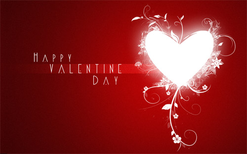 7-lovely-valentine-wallpaper
