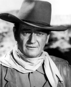 cd7d956eac0765a7aacb0ede231b10f7--old-hollywood-stars-john-wayne